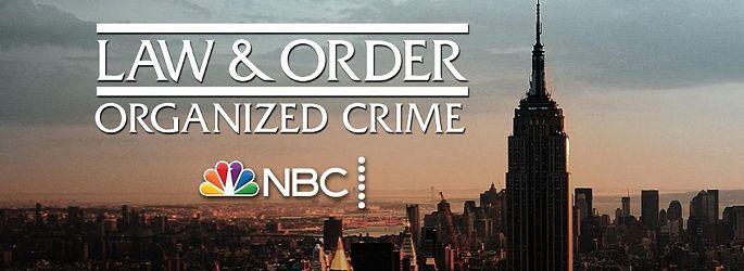"""Law & Order - SVU""-Spin-off mit Christopher Meloni, Mystery-Charaktere bekannt"