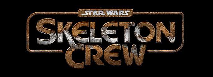 """Auch für Männer: """"Star Wars""""-Serie von Leslye Headland näher erläutert"""