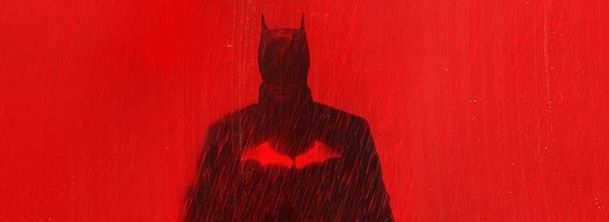 """Kreative Differenzen: """"The Batman""""-Serie verliert Showrunner!"""