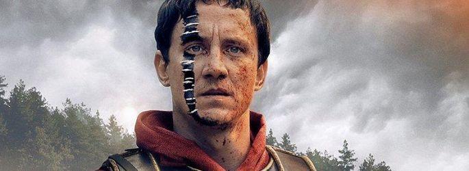 "Trailer: ""No Man´s Land"", ""Barbaren"", ""Animaniacs""-Reboot & mehr"