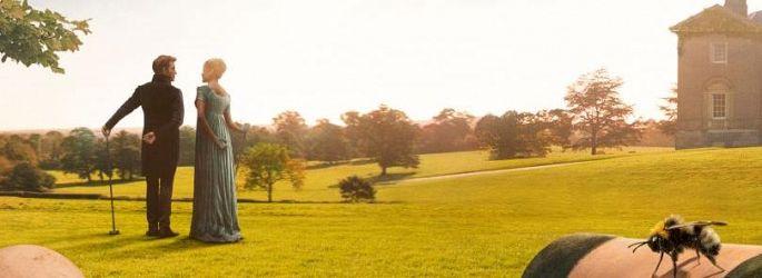 "Netflix zeigt ""Bridgerton""-Teaser + Start - Epix ""Pennyworth"" S2-Trailer, Start"