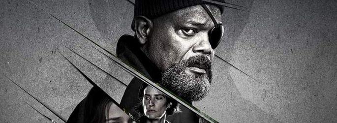 """""""Secret Invasion"""": Nach der Queen die Khaleesi - auch Emilia Clarke im Visier"""