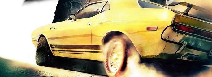 "Ubisoft goes Binge: Live-Action-Serie von ""Driver"" kommt!"