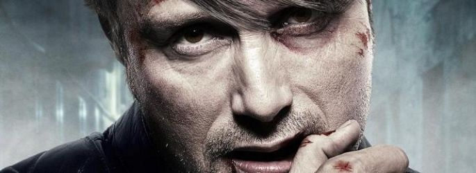 "Taucht David Bowie in der 2. ""Hannibal""-Staffel auf? (Update)"