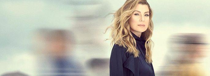 """Neuer Trailer für """"Grey's Anatomy"""" Staffel 10 - wer stirbt??"""