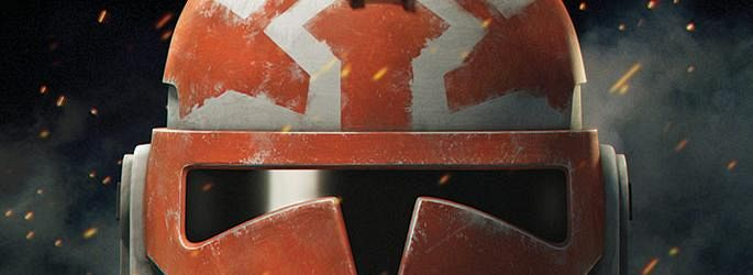 """Star Wars - The Clone Wars"" Staffel 7: Erster Clip + Episoden chronologisch"