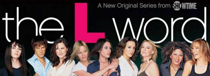 """The L Word""-Fans aufgepasst: Showtime plant Revival!"