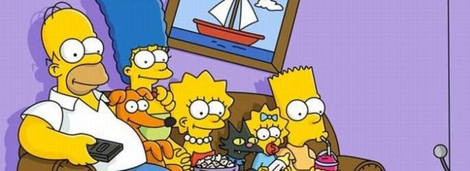 """Die Simpsons"": Stop-Motion Remake der Klassiker-Szene ""The Last Peanut"""