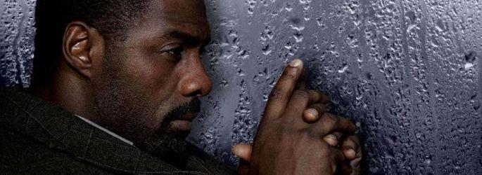 """""""Luther"""" ist zurück! Im ersten Trailer zu Staffel 5"""