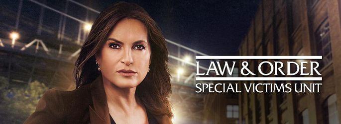 """""""Law&Order - SVU"""" mit weniger Folgen, """"New Amsterdam"""" streicht Pandemie-Episode"""