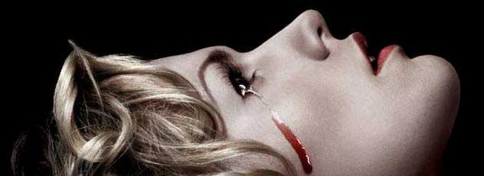 "Review ""True Blood"" Staffel 6 Ep. 2 ""The Sun"" + 4 Teaser Ep. 3 ""You're No Good"""