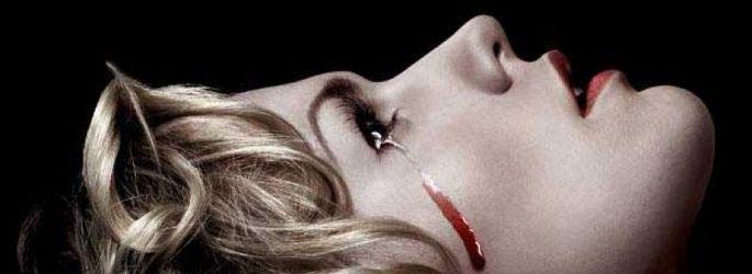 """""""True Blood""""s Alcide verspricht: Staffel 6 wird ziemlich wild! (Update)"""