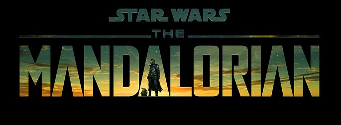 """The Mandalorian"" S2-Start + ""Obi-Wan""-Serie mit jungem Luke? + Serie zu Film?"