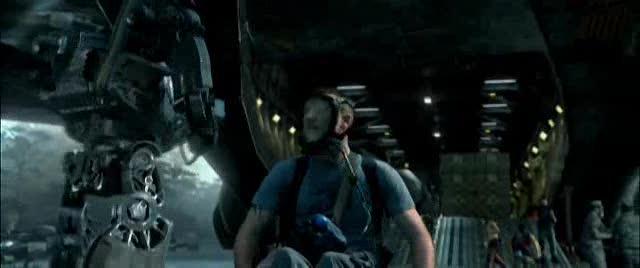 Avatar - Aufbruch nach Pandora Trailer