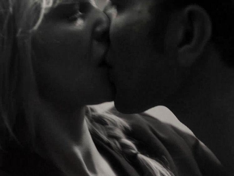 Cold War - Der Breitengrad der Liebe Trailer
