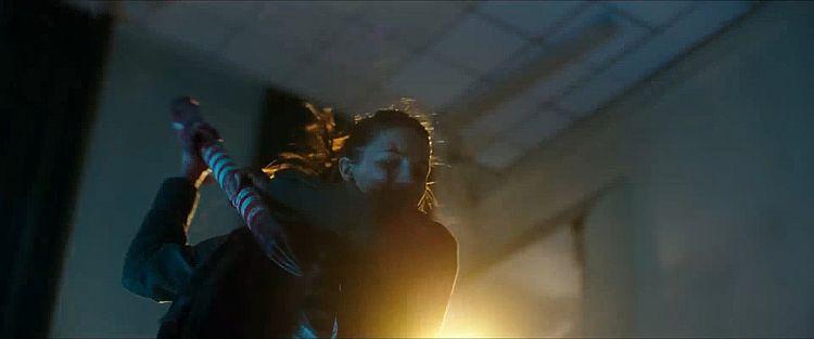 Anna und die Apokalypse Trailer