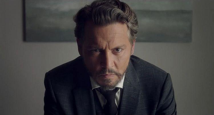 The Professor Trailer