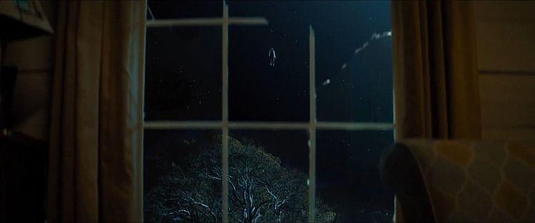 Brightburn - Son of Darkness Trailer