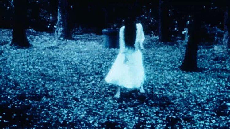 Sadako Trailer