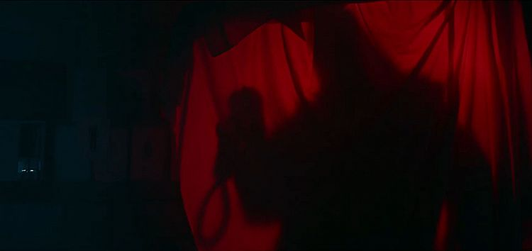 The Gallows Act 2 Trailer