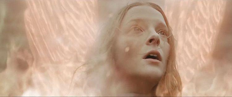 Saint Maud Trailer