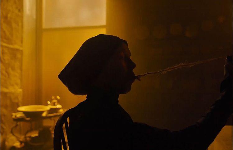 Gretel & Hänsel Trailer