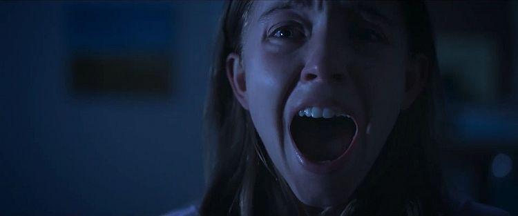 Nocturne Trailer