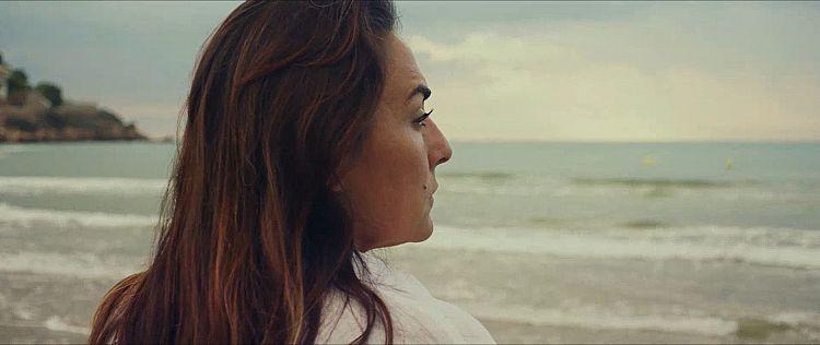Rosas Hochzeit Trailer