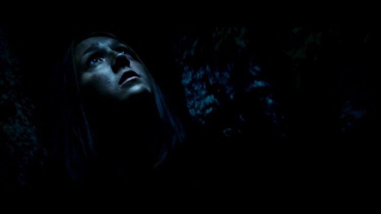 Viking Dark Ages Trailer