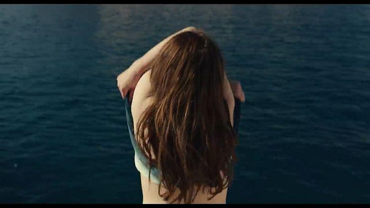 Stillwater - Gegen jeden Verdacht Trailer