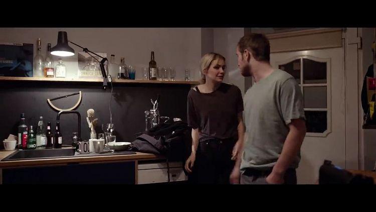 Generation Beziehungsunfähig Trailer