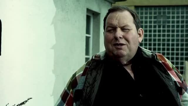 Kaiserschmarrn Trailer