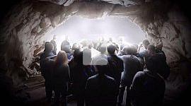 """""""Under the Dome"""" Season 3 Trailer 1 Trailer"""