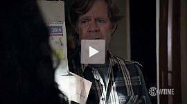 """""""Shameless"""" Season 6 Trailer 2 Trailer"""