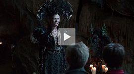 Die Vampirschwestern 3 - Reise nach Transsilvanien Trailer