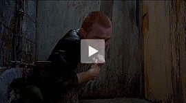 T2 Trainspotting Trailer