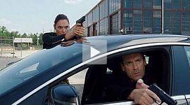 Die Jones - Spione von nebenan Trailer