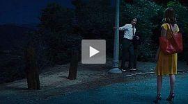 La La Land Trailer