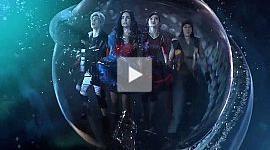 Descendants 2 Trailer