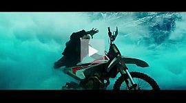 xXx 3 - Die Rückkehr des Xander Cage Trailer
