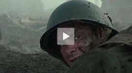 Hacksaw Ridge - Die Entscheidung Trailer