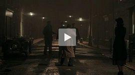 A United Kingdom Trailer