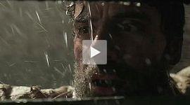 The Promise - Die Erinnerung bleibt Trailer
