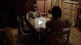 Annabelle 2 Trailer