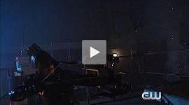 Arrow Trailer
