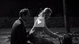Die Habenichtse Trailer