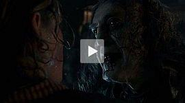 Pirates of the Caribbean 5 - Salazars Rache Trailer