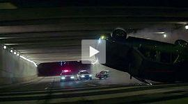 Sleepless - Eine tödliche Nacht Trailer