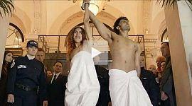 Befikre - Sorglos verliebt Trailer