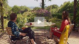 Die schönen Tage von Aranjuez Trailer